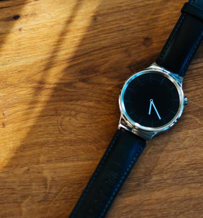 Huawei Watch 20151002-DSC_7033 groß