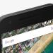 Google Nexus 5X Header