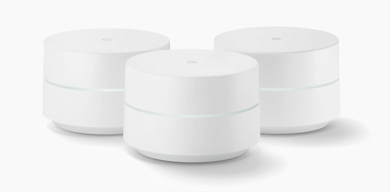 google-wifi