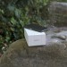 Sony Xperia X Titelbild