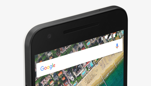 [Update] Nexus 5X & Chromecast der zweiten Generation