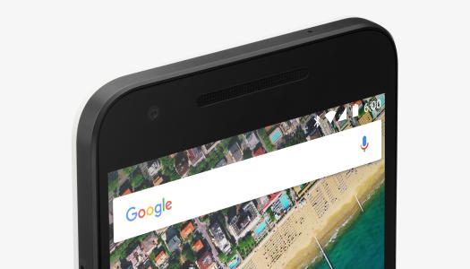 [Update] Nexus 5X & Chromecast der zweiten Generation